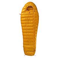 Спальный мешок RADICAL 1Z