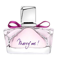 Парфюм Marry Me Lanvin (Оригинал - Франция) 50ml