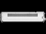 Тепловая завеса Ballu BHC-L15S09-SP, фото 3