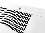 Тепловая завеса Ballu BHC-L15S09-SP, фото 5