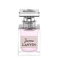 Jeanne Lanvin Lanvin (Оригинал - Франция) 30мл