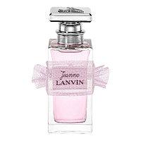 Jeanne Lanvin Lanvin (Оригинал - Франция) 100мл