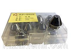 Сопло плазмотрона XF-300 300170H