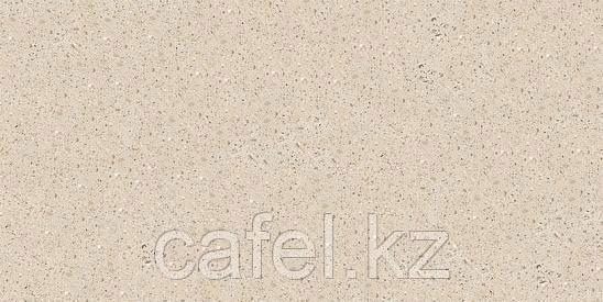 Кафель | Плитка настенная 20х40 Вильмонт | Vilmont светлый