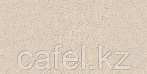 Кафель   Плитка настенная 20х40 Вильмонт   Vilmont светлый