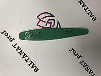 Пилка образивная 100/150