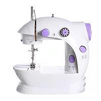 Автоматическая швейная машинка