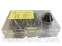 Сопло плазмотрона XF-300 300190H
