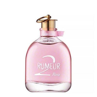 Парфюм Rumeur 2 Rose Lanvin (Оригинал - Франция)
