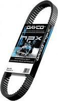 Ремень вариатора для снегоходов, DAYCO HPX5002