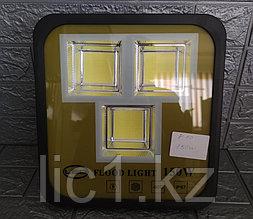 Прожектор светодиодный F10 150 Вт