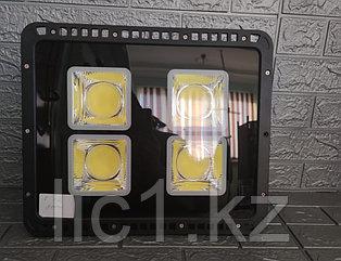 Прожектор светодиодный F12 200 Вт