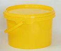 Контейнер для безопасной утилизации медицинских отходов 3 л