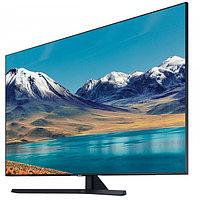 Телевизор Samsung LED UE55TU8500UXCE, фото 4