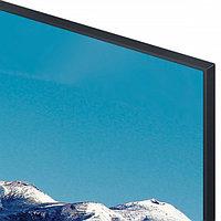 Телевизор Samsung LED UE55TU8500UXCE, фото 5