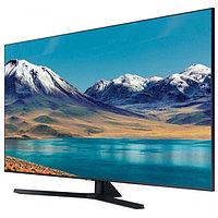 Телевизор Samsung LED UE55TU8500UXCE, фото 2