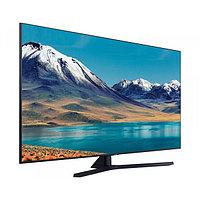 Телевизор Samsung LED UE55TU8500UXCE, фото 3