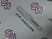 Пилка образивная SunShine 100/100