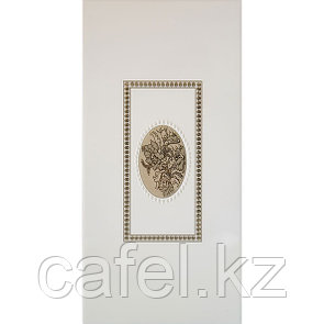 Кафель | Плитка настенная 20х40 Мидаль | Midal декор