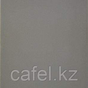 Кафель | Плитка для пола 30х30 Мидаль | Midal