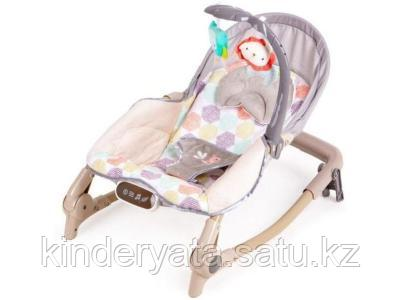Шезлонг Fitch baby 29290