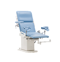 Кресло гинекологическое Armed : SZ-II