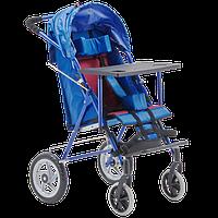 Кресло-коляска для инвалидов Armed : H 031