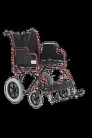 Кресло-коляска для инвалидов Armed: FS904B