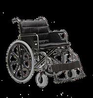 Кресло-коляска для инвалидов Armed: FS951B