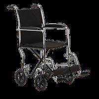 Кресло-коляска для инвалидов: 2000