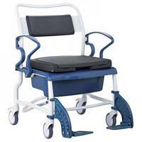 Кресло-коляска для купания в сидячем положении Мальта