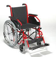 Кресло-коляска инвалидное Vermeiren 708D HEM2