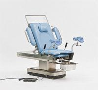 Кресло-кровать многофункциональное трансформирующееся для родовспоможения Armed SC-I