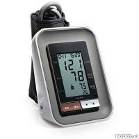 Тонометры. Прибор для измерения артериального давления и частоты пульса электронный (тонометр) «Armed» YE-630A