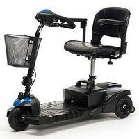 Скутер для инвалидов Vermeiren Venus 3