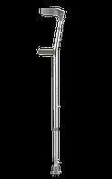 Средство реабилитации инвалидов: костыли Armed : FS933L (размер М)