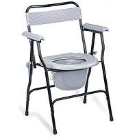 Средство реабилитации инвалидов: кресло-туалет Armed : FS899