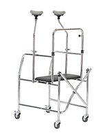 Средство реабилитации инвалидов: ходунки Armed FS203
