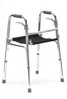 Средство реабилитации инвалидов: ходунки Armed FS961L