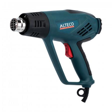 Фен технический ALTECO HG 0608