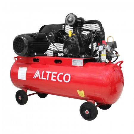 Компрессор ALTECO ACB 100/400