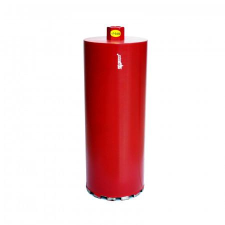 Алмазная коронка ALTECO 168*450 ВТ