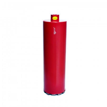 Алмазная коронка ALTECO 132*450 ВТ