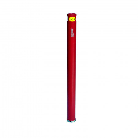 Алмазная коронка ALTECO 38*450 ВТ