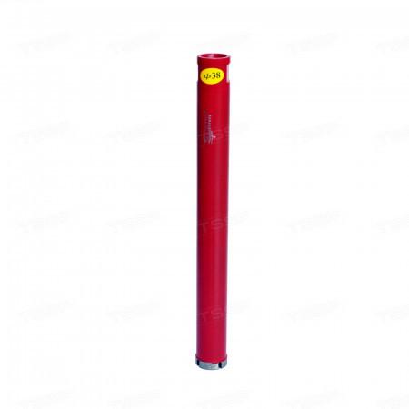 Алмазная коронка ALTECO 38*370 ВТ