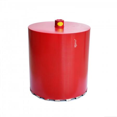 Алмазная коронка ALTECO 300*350 ВТ