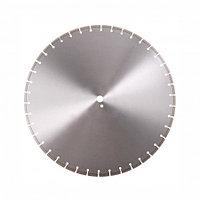 Алмазный отрезной диск для резчика стен ALTECO WC 5280 / 600 мм