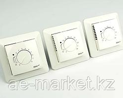 Электронные терморегуляторы DEVIreg 530