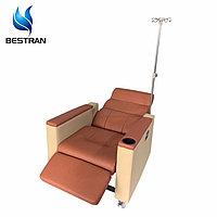 BT-TN008 Больничная кресло для отдыха