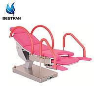 BT-GC007 гинекологическое кресло